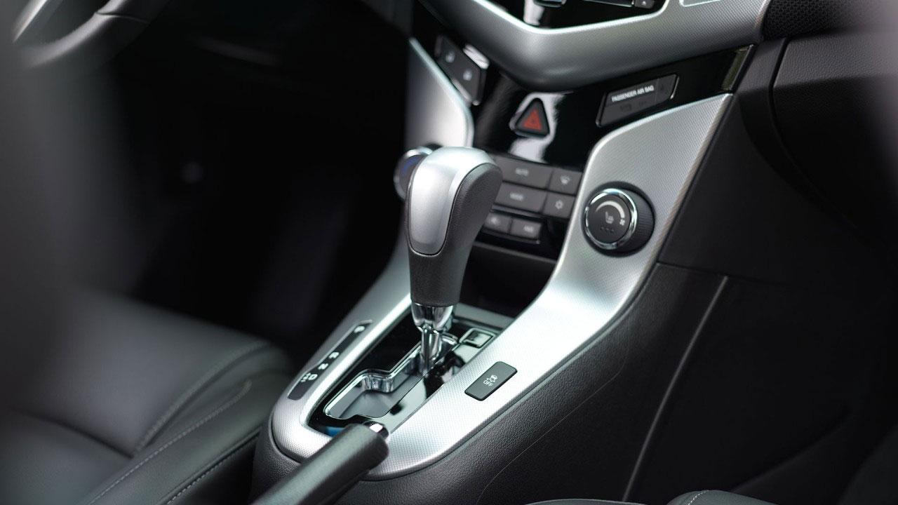 Pros Cons Turbo Diesel Cruze Autos Weblog