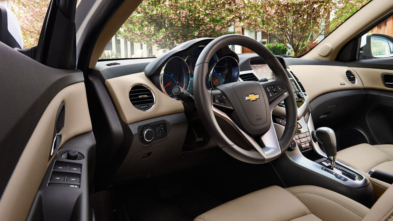 2014 Chevy Cruze Interior Glamorous Chevy Cruze Interior Colors Gallery Simple Design Home