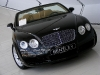 bentley_continental_gtc_04.jpg