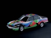 art_car_bmw_10.jpg