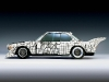 art_car_bmw_21.jpg