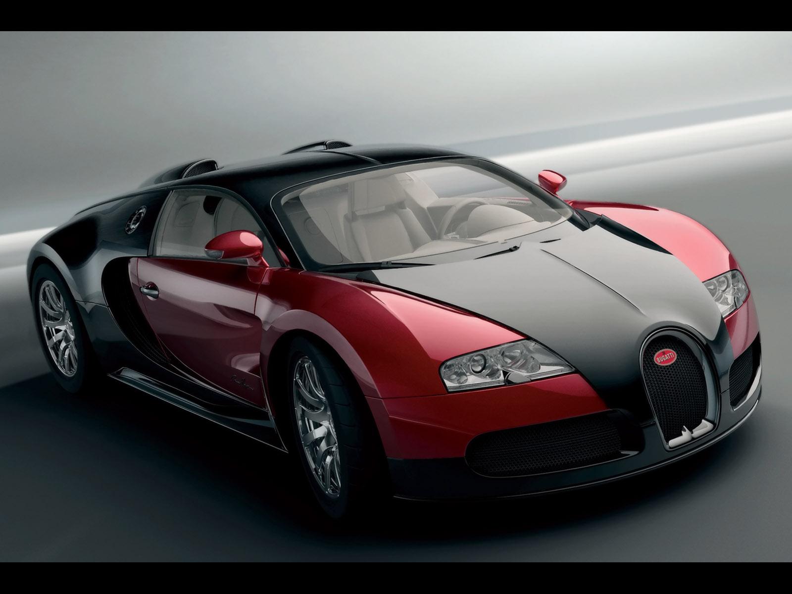 bugatti veyron best