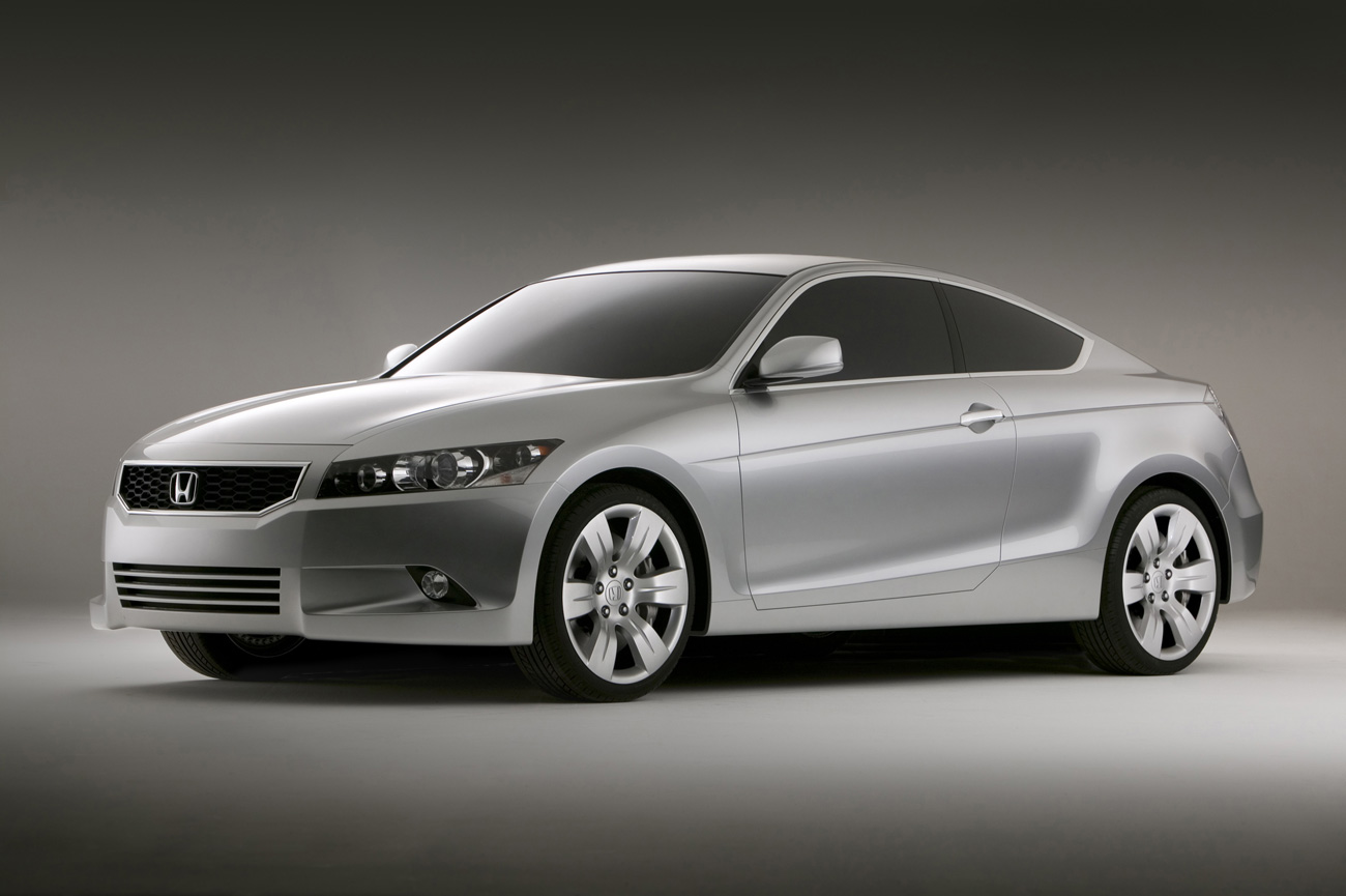 2-2008-honda-accord-coupe-concept.jpg