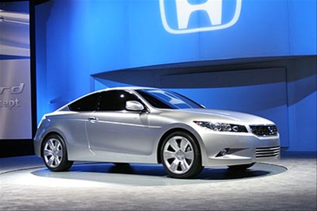 2008-honda-accord-coupe2.jpg