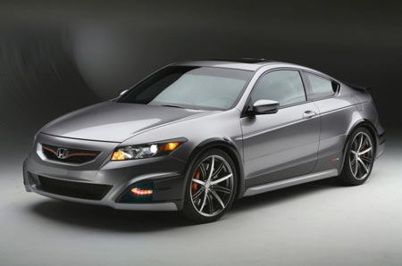 honda-accord-coupe-hfs-concept04.jpg