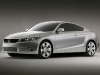 2-2008-honda-accord-coupe-concept.jpg