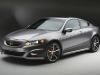 honda-accord-coupe-hfs-concept04.jpg