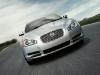 jaguar_5.jpg