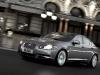 jaguar_wallpaper5.jpg