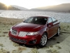 2009_lincoln_mks_motorauthority_7.jpg