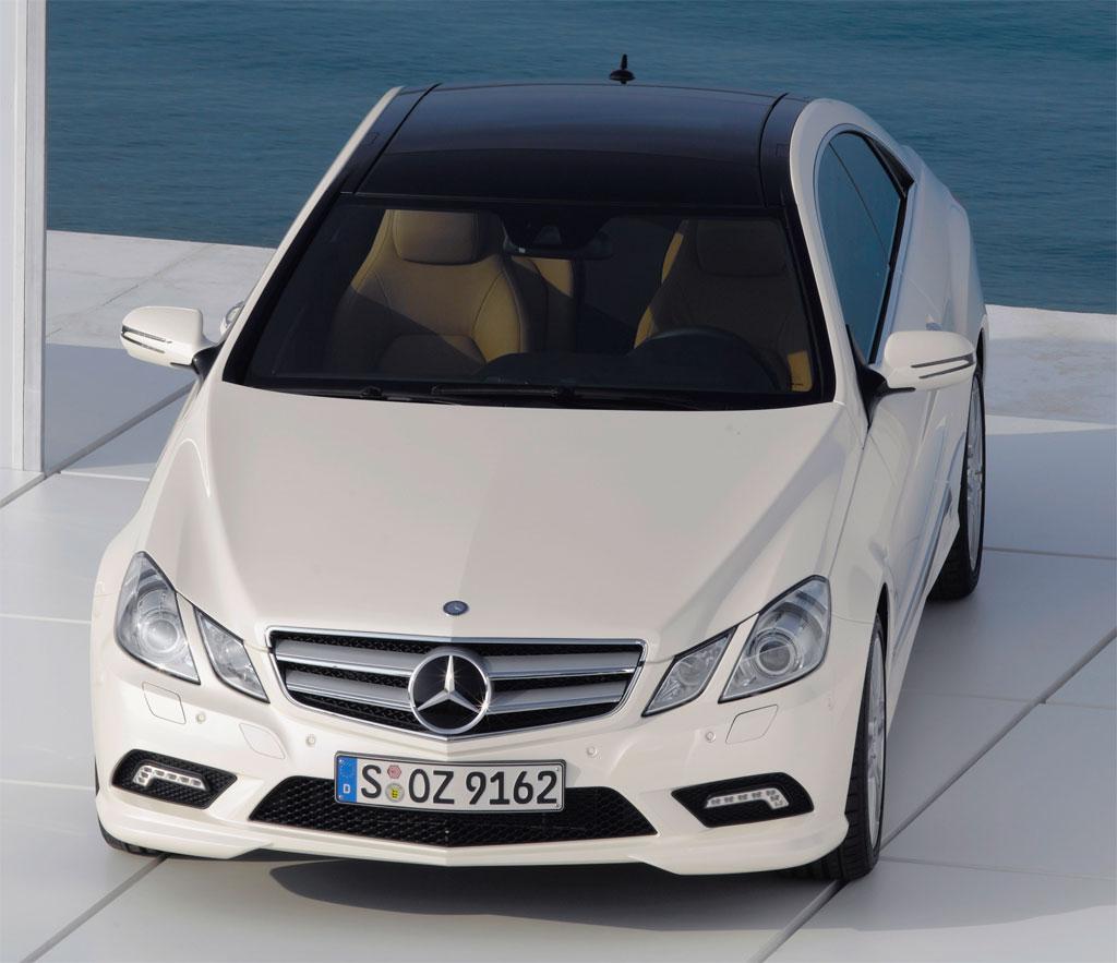 2010-mercedes-e-class-coupe10.jpg