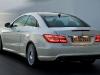 2010-mercedes-e-class-coupe6.jpg
