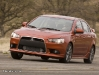 0801_03_z2009_mitsubishi_lancer_ralliartfront_three_quarter_view.jpg