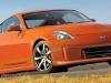 nis370z_ill_09_1_gallery_image_large.jpg
