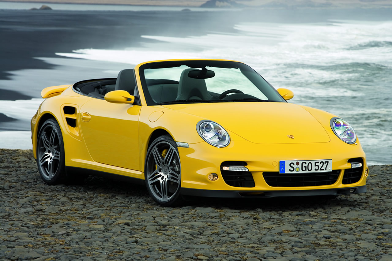 new cars used cars new convertibles porsche 911 convertible turbo. Black Bedroom Furniture Sets. Home Design Ideas