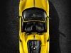 430-scuderia-spider-16m-4.jpg