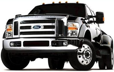 129 Million Loss In Q3 Ford To Cut 2 260 More Jobs