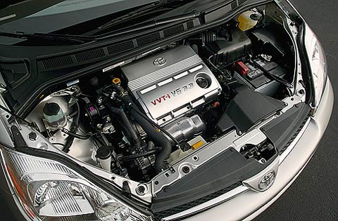Hqdefault together with H as well First Drive Toyota Sienna Z Toyota Siennatop Engine View moreover Full in addition Cadillac Cts Trunk Loc. on 2008 cadillac cts engine diagram
