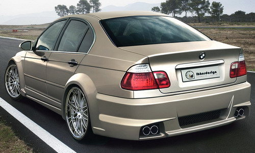 bmw-e46-cosmic-wide