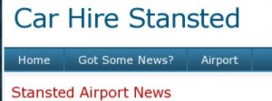 car-hire-stansted
