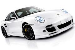 porsche-911-turbo_1