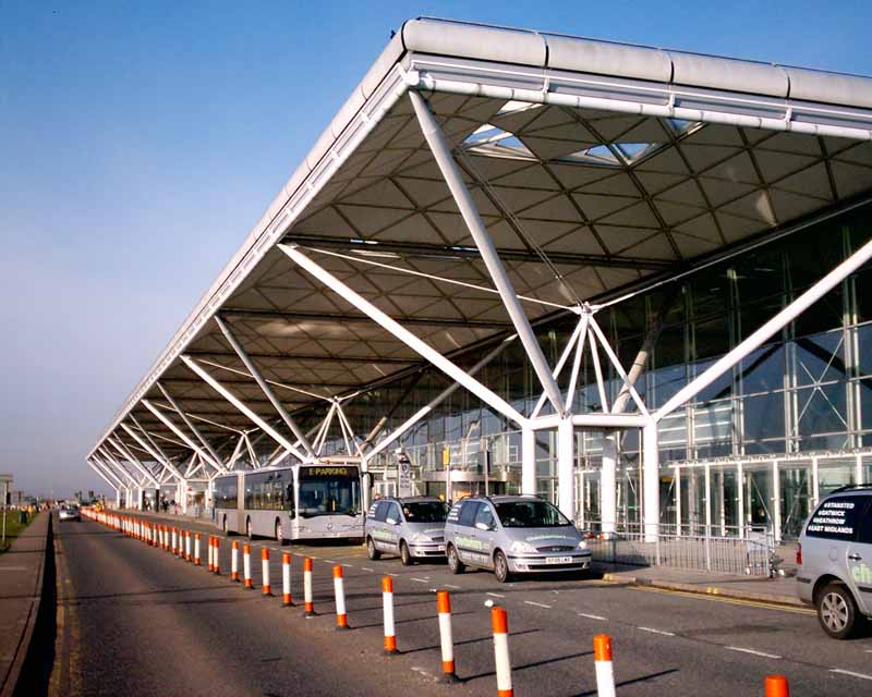 stansted-airport-exterior