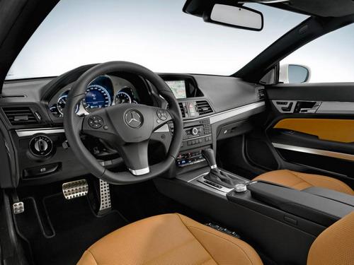 2010-mercedes-e-class-coupe3