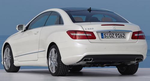 2010-mercedes-e-class-coupe5