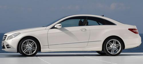2010-mercedes-e-class-coupe9