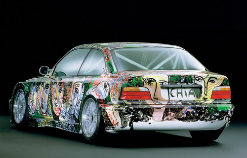 art_car_bmw_16