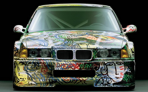 art_car_bmw_17