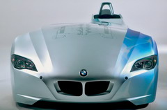 art_car_bmw_22