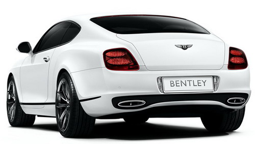 bentley_continental_supersports_2