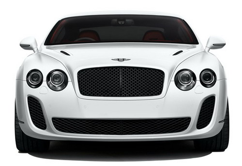 bentley_continental_supersports_3