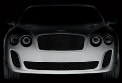 bentley_continental_supersports_7