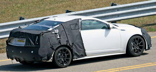 cadillac_cts_v_coupe_10