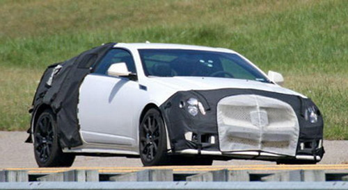 cadillac_cts_v_coupe_9