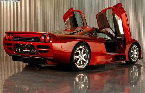 saleen-s7-twin-turbo-back