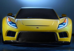 saleen_s5s_raptor_supercar_1