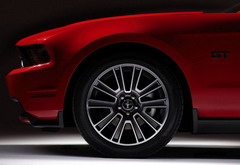 2010_ford_mustang_gt12