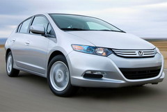 2010_honda_insight_hybrid