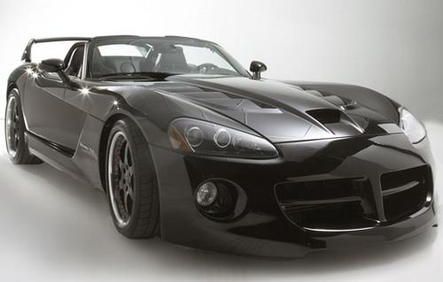 black_car_3
