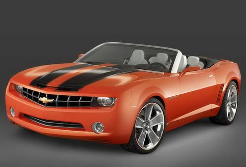 camaro_convertible_2