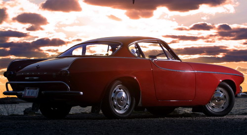 gordon_volvo_p1800_1