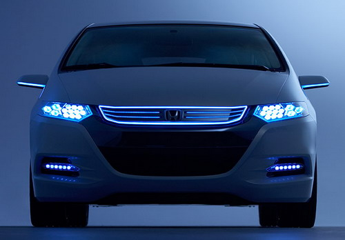 honda_insight3