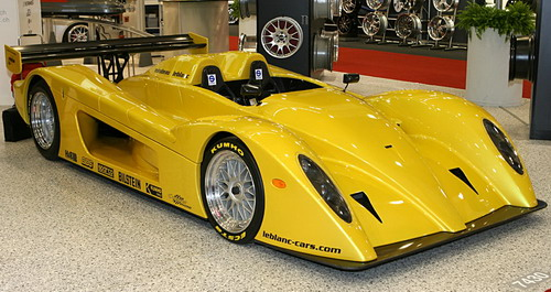 World S Top 10 Most Expensive Sports Cars