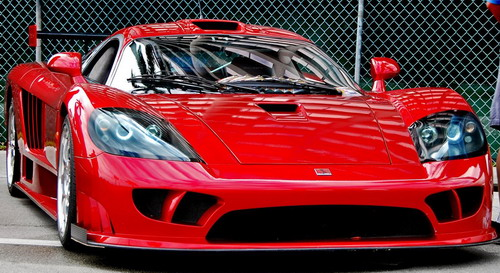 saleen_s7_twin_turbo