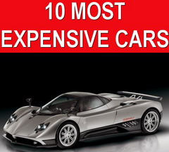 ten-most-expensive-cars
