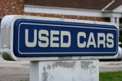 used-cars-sign