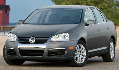 volkswagen jetta tdi best new cars of 2009